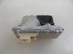 Mazda CX-5 Camera voorzijde