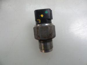 Toyota Verso Brandstofdruk sensor