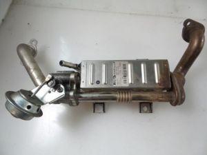Toyota Verso EGR koeler