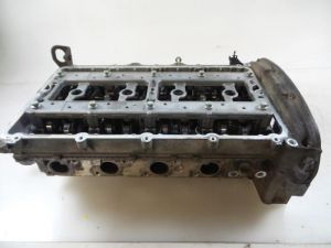 Ford Transit Cilinderkop