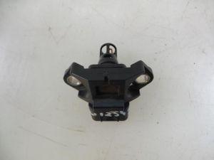 Peugeot 107 Map Sensor (inlaatspruitstuk)
