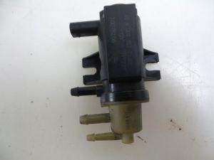 Mercedes Sprinter Vacuum ventiel
