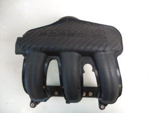Porsche Boxster Inlaatspruitstuk