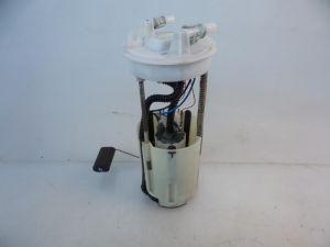 Honda CR-V Brandstofpomp Elektrisch