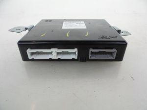 Hyundai IX35 Bodycontrol Module
