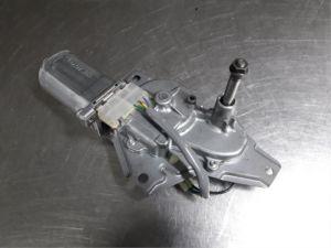 Suzuki Jimny Motor Ruitenwisser achter