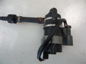 Honda Accord Pomp koplampsproeier