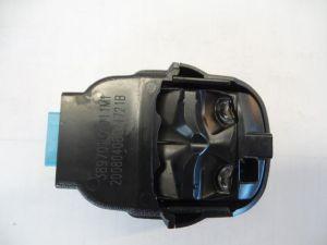 Honda Accord Remassistent sensor