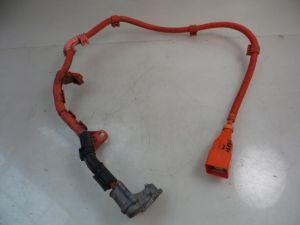 Honda Civic Kabel (diversen)