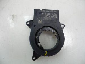 Dacia Sandero Gier sensor