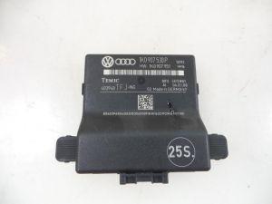 Audi A3 Module (diversen)