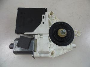 Audi A3 Motor electrisch raam