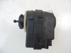Citroen Xsara Picasso Motor Koplamp