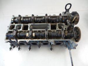 Ford Galaxy Cilinderkop
