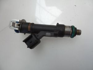 Ford Galaxy Injector (benzine injectie)