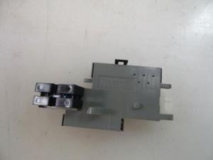 Honda Civic Gier sensor