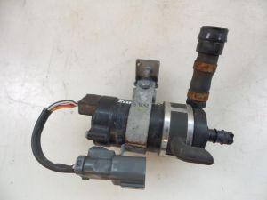 Honda Civic Pomp koplampsproeier