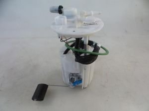 Hyundai IX20 Brandstofpomp Elektrisch