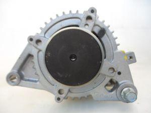 Hyundai IX20 Alternator