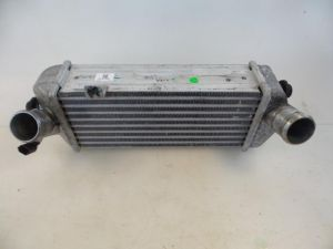 Hyundai IX20 Intercooler