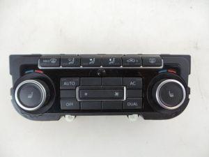 Volkswagen Golf Plus Chaufage Bedieningspaneel