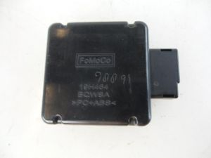 Ford Focus GPS Antenne