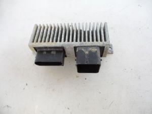 Mercedes Citan Computer Airco