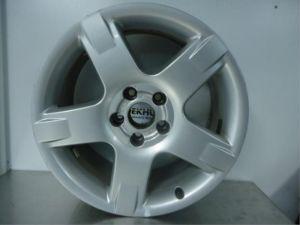 Audi A6 Velg