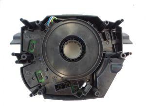 BMW 5-Serie Gier sensor