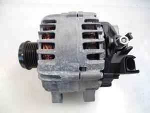 Ford Grand C-Max Alternator
