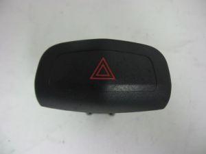 Nissan Primera Alarmlicht Schakelaar