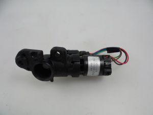 Ford Mondeo Sensor (overige)