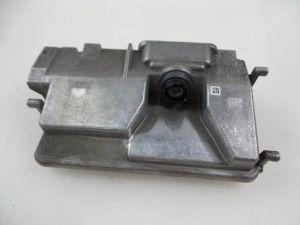 Porsche Cayenne Camera voorzijde