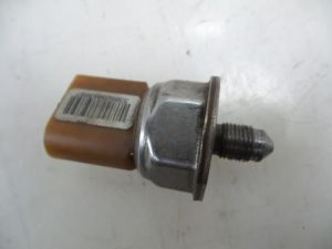 Volkswagen Jetta Brandstofdruk sensor