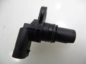 Audi A6 Nokkenas Sensor