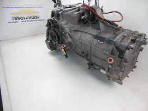 Ferrari F430 F1 Spider Automaatbak