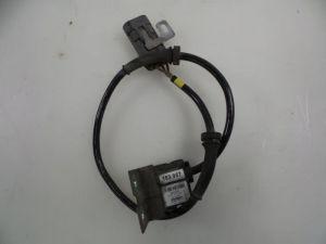 Ferrari F430 F1 Spider Sensor (overige)