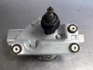 Rover 25 Motor Ruitenwisser achter