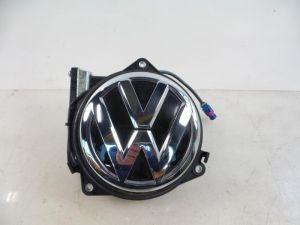 Volkswagen Passat Achterklep Handgreep