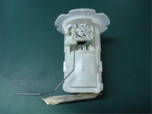 Nissan Almera Brandstofpomp Elektrisch