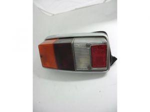 Rover Mini Achterlicht rechts