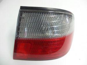 Nissan Primera Achterlicht rechts