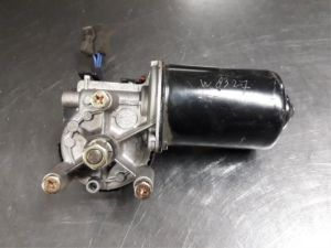 Hyundai H100 Ruitenwissermotor voor