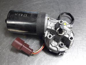 Citroen Picasso Ruitenwissermotor voor