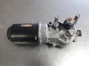 Mitsubishi Grandis Ruitenwissermotor voor