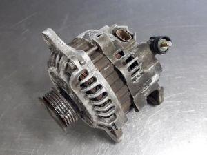 Subaru Impreza Alternator
