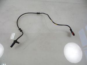 Mercedes E-Klasse ABS Sensor