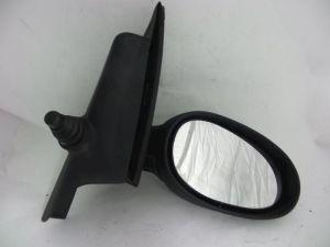 Smart Pulse Buitenspiegel rechts