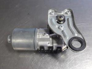 BMW 3-Serie Ruitenwissermotor voor