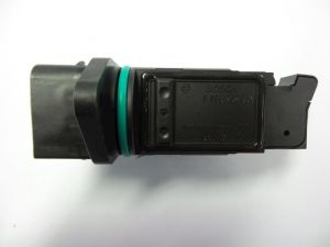 BMW 3-Serie Luchtmassameter